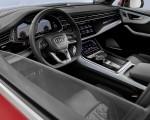 2020 Audi Q7 Interior Wallpapers 150x120 (18)