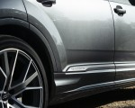 2020 Audi Q7 (UK-Spec) Detail Wallpapers 150x120 (42)