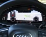 2020 Audi Q7 (UK-Spec) Digital Instrument Cluster Wallpapers 150x120 (48)
