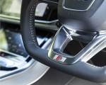 2020 Audi Q7 (UK-Spec) Interior Detail Wallpapers 150x120 (46)