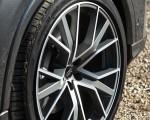 2020 Audi Q7 (UK-Spec) Wheel Wallpapers 150x120 (31)