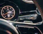 2020 Bentley Flying Spur (Color: Verdant) Interior Detail Wallpapers 150x120 (46)