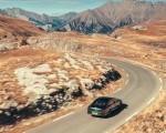 2020 Bentley Flying Spur (Color: Verdant) Top Wallpapers 150x120 (36)