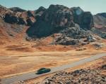 2020 Bentley Flying Spur (Color: Verdant) Top Wallpapers 150x120 (35)
