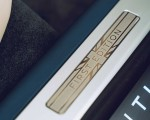 2020 Bentley Flying Spur First Edition Door Sill Wallpapers 150x120 (9)
