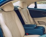 2020 Bentley Flying Spur First Edition Interior Rear Seats Wallpapers 150x120 (12)