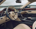 2020 Bentley Flying Spur First Edition Interior Wallpapers 150x120 (10)