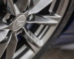 2020 Cadillac CT4-V Wheel Wallpapers 150x120 (25)