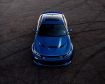 2020 Dodge Charger SRT Hellcat Widebody Top Wallpapers 150x120