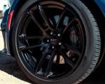 2020 Dodge Charger SRT Hellcat Widebody Wheel Wallpapers 150x120 (46)