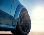 2020 Dodge Charger SRT Hellcat Widebody Wheel Wallpapers 150x120 (47)