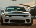 2020 Dodge Charger Scat Pack Widebody Front Wallpapers 150x120 (26)