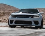 2020 Dodge Charger Scat Pack Widebody Front Wallpapers 150x120 (6)