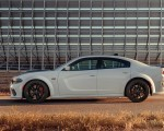 2020 Dodge Charger Scat Pack Widebody Side Wallpapers 150x120 (23)
