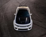2020 Dodge Charger Scat Pack Widebody Top Wallpapers 150x120 (42)