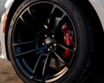 2020 Dodge Charger Scat Pack Widebody Wheel Wallpapers 150x120 (46)