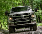 2020 Ford F-Series Super Duty with Tremor Off-Road Package Off-Road Wallpapers 150x120 (12)