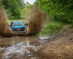 2020 Ford F-Series Super Duty with Tremor Off-Road Package Off-Road Wallpapers 150x120 (10)