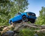 2020 Ford F-Series Super Duty with Tremor Off-Road Package Off-Road Wallpapers 150x120 (6)