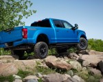 2020 Ford F-Series Super Duty with Tremor Off-Road Package Off-Road Wallpapers 150x120 (5)