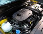 2020 Kia XCeed Engine Wallpapers 150x120 (7)