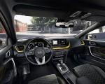 2020 Kia XCeed Interior Cockpit Wallpapers 150x120 (15)