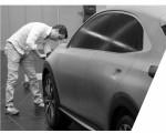 2020 Kia XCeed Making Of Wallpapers 150x120 (38)