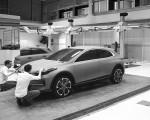 2020 Kia XCeed Making Of Wallpapers 150x120 (40)