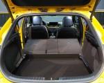 2020 Kia XCeed Trunk Wallpapers 150x120 (11)