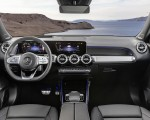 2020 Mercedes-Benz GLB 250 Interior Cockpit Wallpapers 150x120 (48)