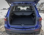 2020 Mercedes-Benz GLB Trunk Wallpapers 150x120 (21)