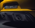2020 Porsche 718 Cayman GT4 Exhaust Wallpapers 150x120 (14)