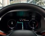 2020 Renault Captur Digital Instrument Cluster Wallpapers 150x120 (10)