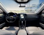 2020 Renault Koleos Interior Cockpit Wallpapers 150x120 (10)
