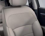 2020 Renault Koleos Interior Seats Wallpapers 150x120 (13)