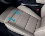 2020 Renault Koleos Interior Seats Wallpapers 150x120 (15)