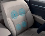 2020 Renault Koleos Interior Seats Wallpapers 150x120 (14)