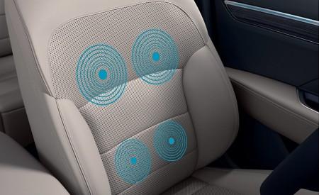 2020 Renault Koleos Interior Seats Wallpapers 450x275 (14)