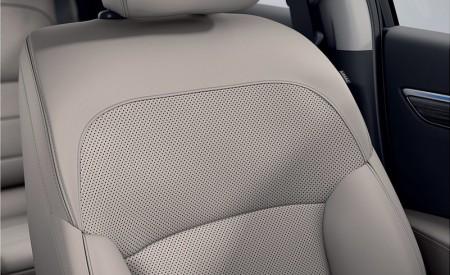 2020 Renault Koleos Interior Seats Wallpapers 450x275 (13)