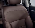 2020 Renault Koleos Interior Seats Wallpapers 150x120 (9)