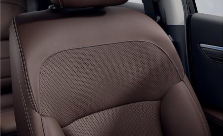 2020 Renault Koleos Interior Seats Wallpapers 450x275 (9)