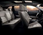2020 Renault Koleos Interior Wallpapers 150x120 (18)