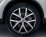 2020 Renault Koleos Wheel Wallpapers 150x120 (8)