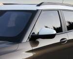 2021 Chevrolet Trailblazer ACTIV Mirror Wallpapers 150x120 (12)