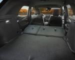 2021 Chevrolet Trailblazer ACTIV Trunk Wallpapers 150x120 (19)