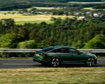 2019 Audi RS 5 Sportback (UK-Spec) Rear Three-Quarter Wallpapers 150x120 (6)