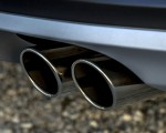 2019 Ford Focus Active Wagon (Color: Metropolis White) Exhaust Wallpapers 150x120 (30)