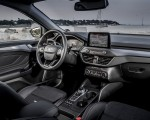 2019 Ford Focus Active Wagon (Color: Metropolis White) Interior Wallpapers 150x120 (36)