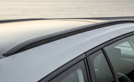 2019 Ford Focus Active Wagon (Color: Metropolis White) Roof Wallpapers 450x275 (27)