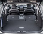 2019 Ford Focus Active Wagon (Color: Metropolis White) Trunk Wallpapers 150x120 (47)